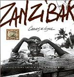 img - for Zanzibar : Carnet de voyage book / textbook / text book