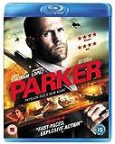 Image de Parker [Blu-ray] [Import anglais]