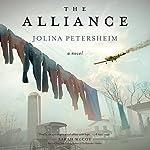 The Alliance | Jolina Petersheim