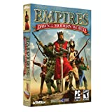 Empires: Dawn of the Modern World - PC ~ Activision