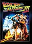 Back to the Future Part III (Bilingual)