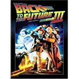 Back to the Future Part III ~ Michael J. Fox