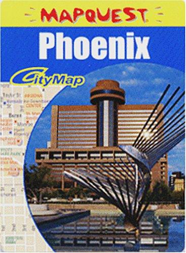 phoenix-citymap-mapquest-citymaps