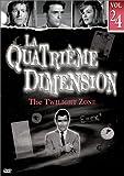 echange, troc La Quatrième dimension - Vol.24