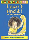 I-Can't-Find-It!-Cover-to-Cover-Storytapes