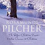 Rosamunde Pilcher The Before-Christmas Present: WITH Miss Cameron at Christmas