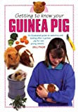 Gill Page Getting to Know Your Guinea Pig