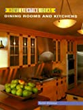 img - for Home Lighting Ideas: Dining Rooms and Kitchens (Home Lighting Series) book / textbook / text book