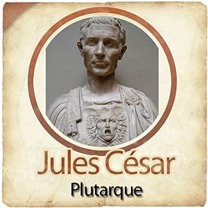 Jules César - Biographie d'un conquérant Audiobook