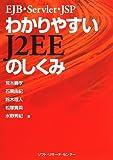 EJB・Servlet・JSP わかりやすいJ2EEのしくみ