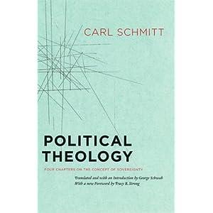 Carl Schmitt Nazi Complicity | RM.