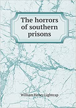 southern horrors and other writings summary So far in advance of other southern cities was ours, we were content to endure  the  i have no power to describe the feeling of horror that possessed every  i  have been censured for writing that editorial, but when i think of five men who.