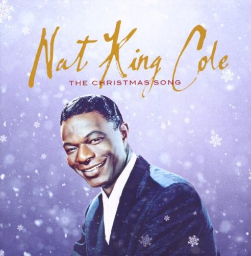 Nat King Cole - Baby, It