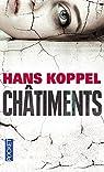 Châtiments par Koppel