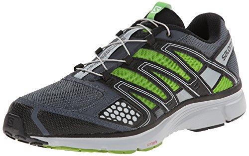 salomon-mens-x-mission-2-running-shoe-grey-denim-light-onix-spring-green-105-m-us