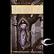 The Bone Doll's Twin: Tamir Triad, Book 1 | Lynn Flewelling
