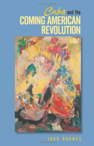 Buy Cuba and the Coming American Revolution087349895X Filter