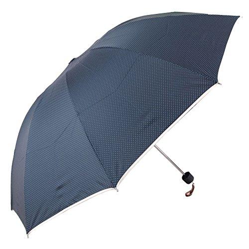 [KROGL KROGL046C1 Business Women Umbrellas] (Good Triplet Costumes)