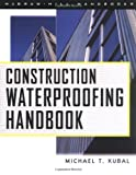 img - for Construction Waterproofing Handbook book / textbook / text book