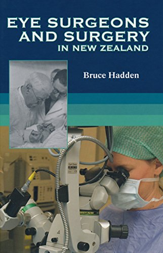 eye-surgeons-and-surgery-in-new-zealand