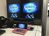 3DS用ビデオキャプチャーキット Youtube Twitch ニコニコ 配信用 偽トロ