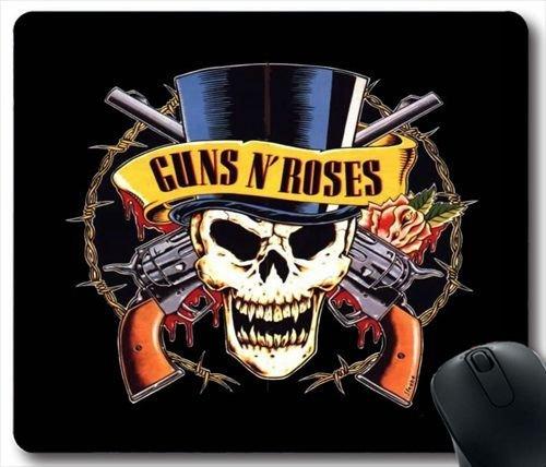 guns-n-roses-s61r4h-gaming-mouse-pad-mauspadcustom-mousepad