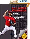 The Bill James Handbook 2014