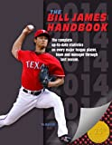 The Bill James Handbook 2014