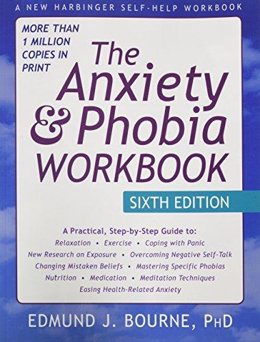 Buy Phobia Now!