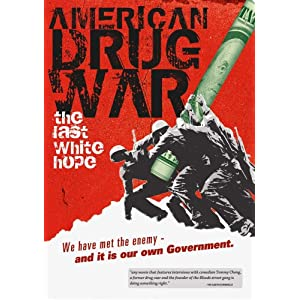 american drug war the last white hope essay It is round and white do you 4 paragraph essay planning mapap english.
