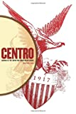 img - for CENTRO Journal of the Center for Puerto Rican Studies: Volume 25 Number 1 book / textbook / text book