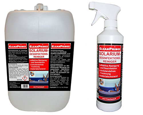 55-liter-5500-ml-solariumreiniger-solariumdesinfektion-desinfektionsreiniger-solarien-cleanprince-mi