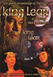 King Lear DVD and Book Set