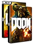 DOOM - 100% Uncut - Day One Edition i...