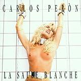 """La Salle Blanchevon """"Carlos Peron"""""""