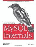 Sasha Pachev Understanding MySQL Internals