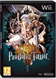 echange, troc Pandora's Tower