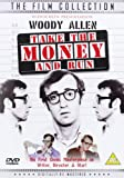 Take the Money and Run [Import anglais]