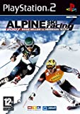 Alpine Ski Racing 2007 (PS2)