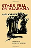 Stars Fell on Alabama (Library Alabama Classics)