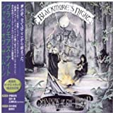 Shadow of the Moon by Blackmore's Night (2002-05-07)