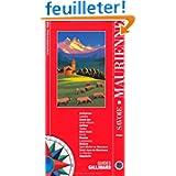 Maurienne - Savoie
