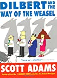 Scott Adams Dilbert and the Way of the Weasel