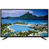 Panasonic 101.5 cm (40 inches) TH-40D200DX Full HD LED TV