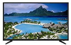 PANASONIC TH 40D200DX 40 Inches Full HD LED TV