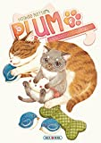 "Afficher ""Plum, un amour de chat n° 4"""