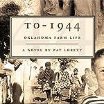 To-1944 | Pat Lorett