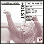 Century: Holst