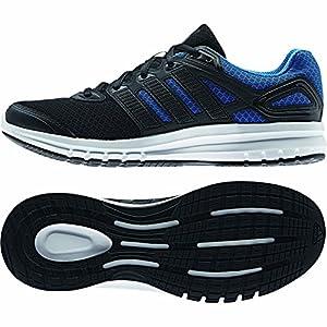 Adidas Duramo 6 Chaussure De Course à Pied - 40