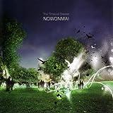 Nowonmai